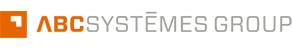 ABC Systèmes Group